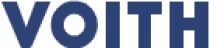 VOITH Industrial Services GmbH